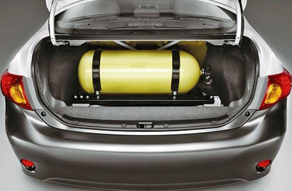 Монтаж и подключение гбо на автомобиль